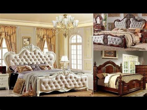 wedding furniturenew furniture designs collectionlatest design bridal furniture collection