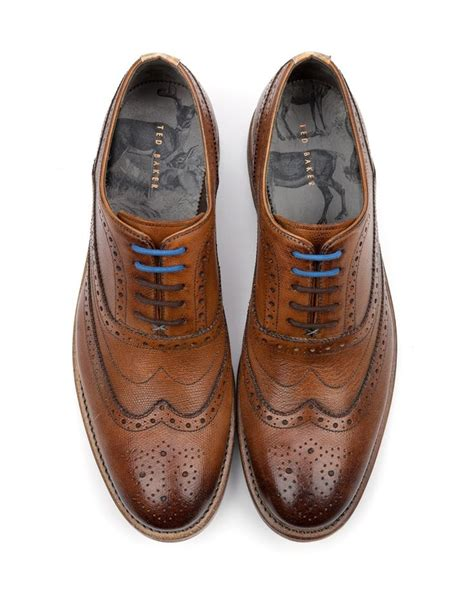 oxford wedding shoes matching oxford borgues for wedding shoes raddest men s