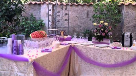 tavoli da cerimonia matrimoni a lamezia terme scegliete il meglio