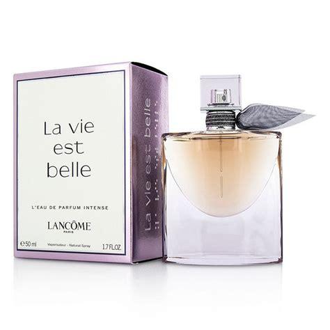 Lancome Perfume La Vie Est lancome la vie est eau de parfum 30 ml vapo