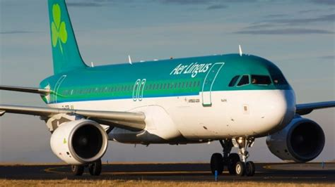 aer lingus sale aer lingus launches easter sale with lowest ever fares