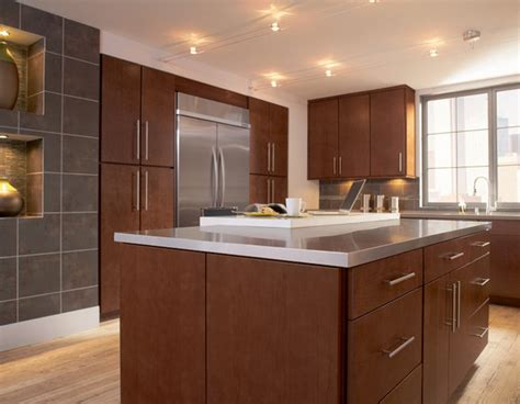 shenandoah kitchen cabinets prices shenandoah kitchen cabinets prices shenandoah kitchen