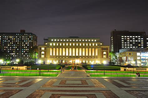 One Year Mba At Columbia by Business School Admissions Mba Admission