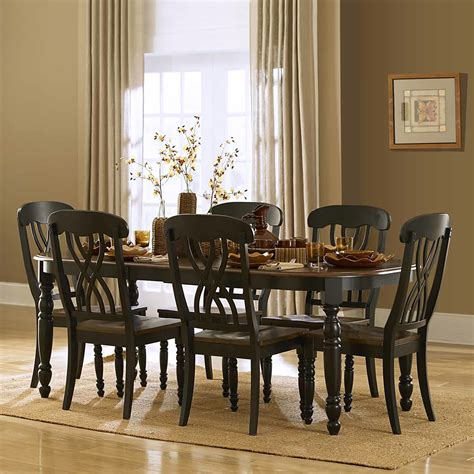 Sears Dining Room Furniture by Awesome Sears Dining Room Chairs Gallery Rugoingmyway Us