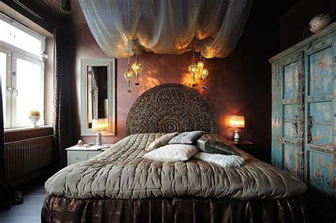 exotic bedroom romantic archives panda s house 8 interior decorating ideas