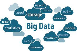Vmware Help Desk Tres Ejemplos Para Entender Mejor El Uso Del Big Data Nunsys