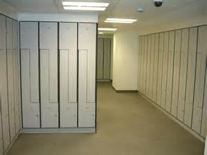lockers for room changing room z lockers