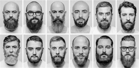 Quelle Coupe De Cheveux Homme by Quelle Coupe De Cheveux Homme Visage Coiffures 224 La