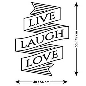 wall size coloring pages live laugh coloring pages