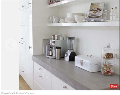 the minimalist kitchen declutter your kitchen organize minimalist kitchen counters declutter and