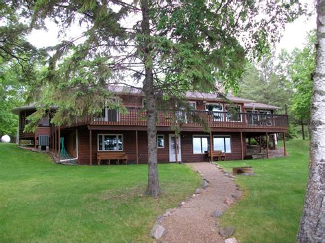 park rapids mn lake homes for sale park rapids mn real