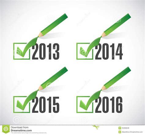 cuando empieza el nuevo siclo escolar 2016 2017 cuando empieza el ciclo escolar 2016 2017