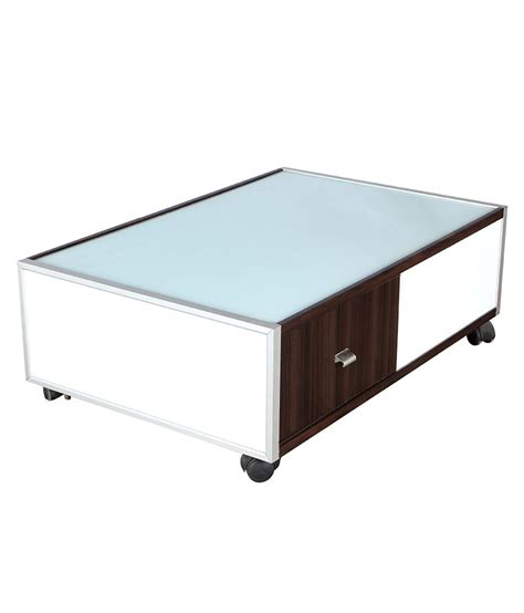 center table with storage center table with storage drawers glass top buy center