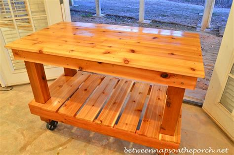The Best Way To Protect Care Prevent Weathering Of Outdoor Wood Furniture Protection