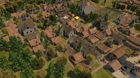 banished layout strategy banished what i m playing now and will be playing for a