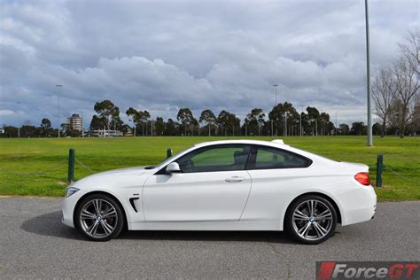 bmw 420i 2014 bmw 4 series 420i 2014 auto images and specification