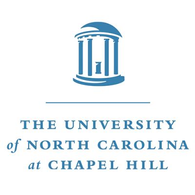 Of Carolina Chapel Hill Mba Deadlines by Of Carolina At Chapel Hill The Common