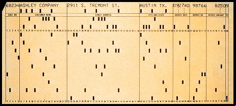 pattern master definition punch card dictionary definition punch card defined