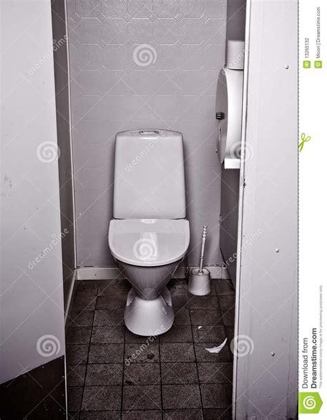 dirty bathroom dream dirty bathroom dream 28 images dirty toilet royalty