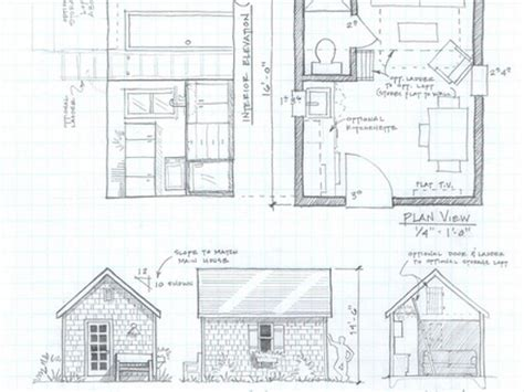 small cabin plans 1000 sq ft one story cabin floor plans large one story log homes