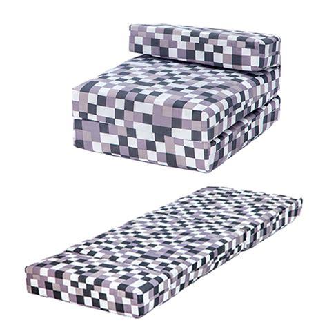 childrens foam sofa bed grey pixels kids single chair bed sofa z bed seat foam