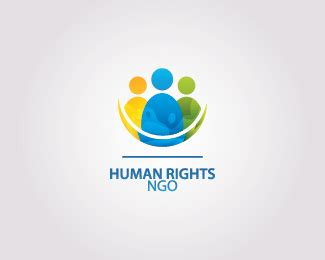 design by humans royalties human rights designed by rihaa brandcrowd