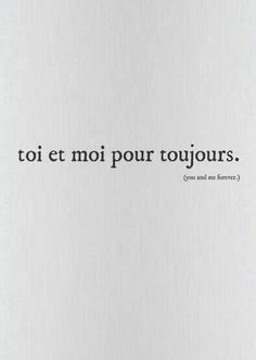 tattoo quotes in french about love love quotes for tattoos in french image quotes at