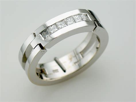cartier wedding rings for unique cheap band mens