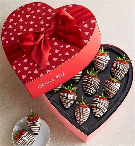 Valentines Gifts For Everyone Decadent Chocolates by 156 Best S Day Images On