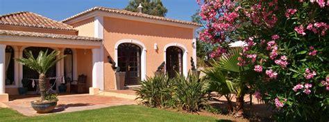 prestiti per ristrutturazione prima casa finanziamenti ristrutturazione casa