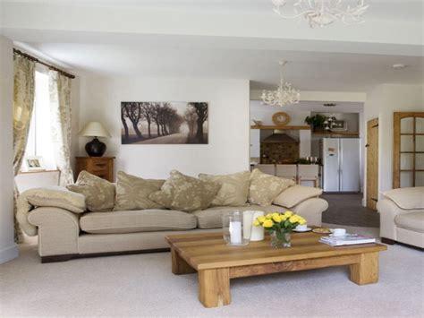 neutral lounge decor interior design ideas modern small room small living room ideas neutral