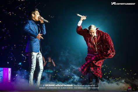 Bigbang Alive 01 bigbang events bigbang alive galaxy tour in