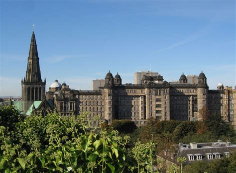 Mba Part Time Glasgow by What Time Is It In Glasgow Uk