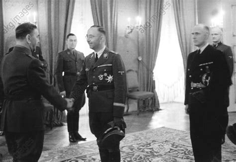 file adolf meets ante paveli 1941 jpg wikipedia akg images