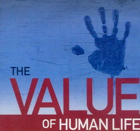 theism is required for objective human value theo