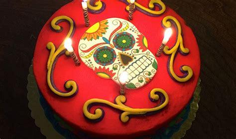 traditions of dia de los muertos el dia de los muertos traditions and celebrations