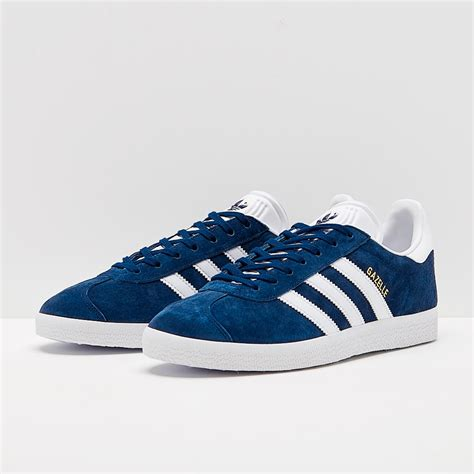Adidas Gazele Navy adidas navy gazelle model of adidas shoes gt off76