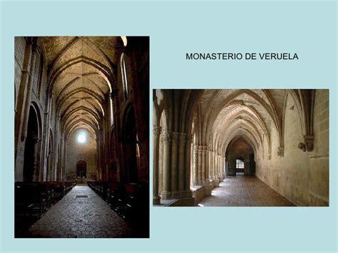 imagenes catedrales goticas españa im 225 genes arquitectura g 243 tica en espa 241 a