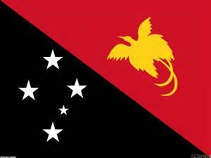 papua new guinea flag wallpaper 20176 open walls