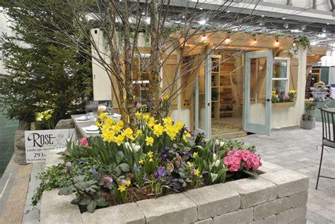 spring   west michigan home garden show