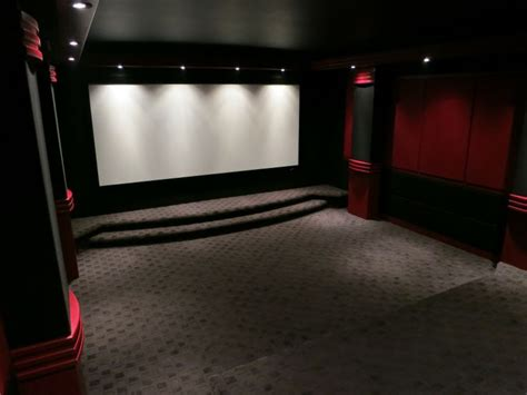 home theater room carpet show me your carpet page 2 home theater ideas