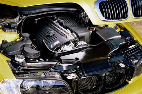 how do cars engines work 2000 bmw m auto manual 2000 2006 bmw m3 e46 dark cars wallpapers