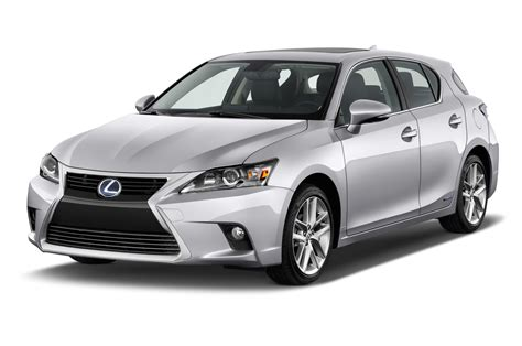 lexus hatchback 2017 2017 lexus ct 200h reviews and rating motor trend