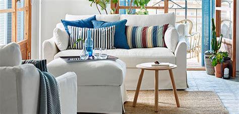 Perabot Ikea ruang tamu ruang menyimpan ruang tamu perabot tv