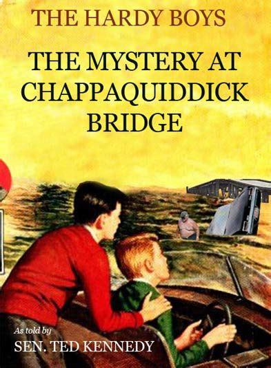 Chappaquiddick Book Jo Kopechne The Wide Awake Patriot