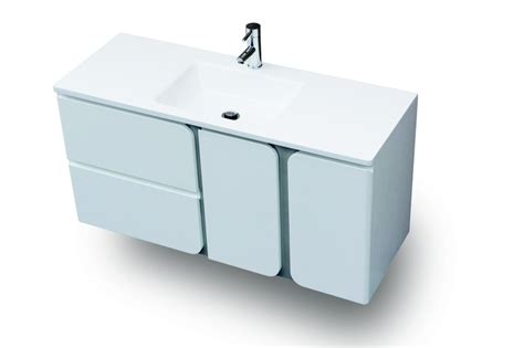 bathroom sinks bunnings 17 best images about bathrooms on contemporary