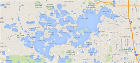 houses for sale on lake minnetonka lake minnetonka real estate homes for sale lakeplace com