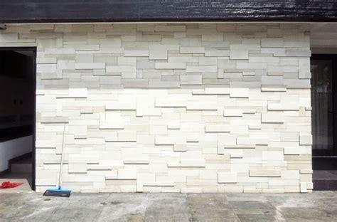 Kreatif Dan Dinamis Dengan Batu Alam bangun rumah macam batu alam perusahaan kontraktor jogja