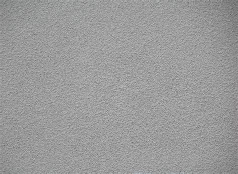 grey wall texture lune rouge textures walls