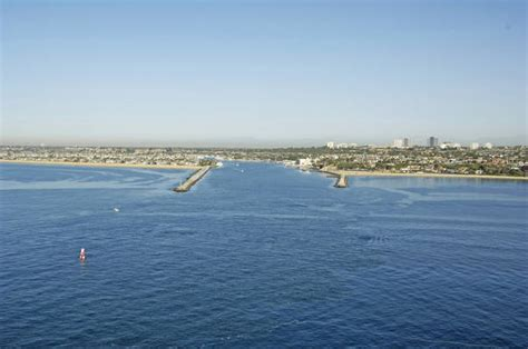 boat slips for rent newport beach newport beach inlet in ca united states inlet reviews